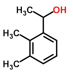 54166-49-3;60907-90-6 1-(2,3-Dimethylphenyl)ethanol
